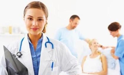 seguros-medicos